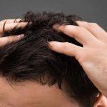 頭皮ケアは『皮脂を活かす+2つの特別ケア』で健康な頭皮に!