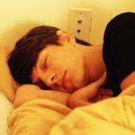 睡眠の質を高める5つのポイント+『入眠儀式』の詳細を完全公開