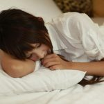 朝の目覚めを改善し体内時計を正常にする5つの方法を全て公開