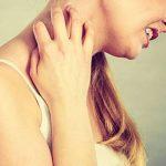 皮膚常在菌を保つ3つのスキンケア製品でアトピーを予防・改善!
