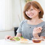 食べ合わせと美容健康の関係とは?病気に負けない13品の厳選レシピ
