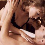 朝セックスで未来が変わる!?セックスの朝活は究極の美容健康法