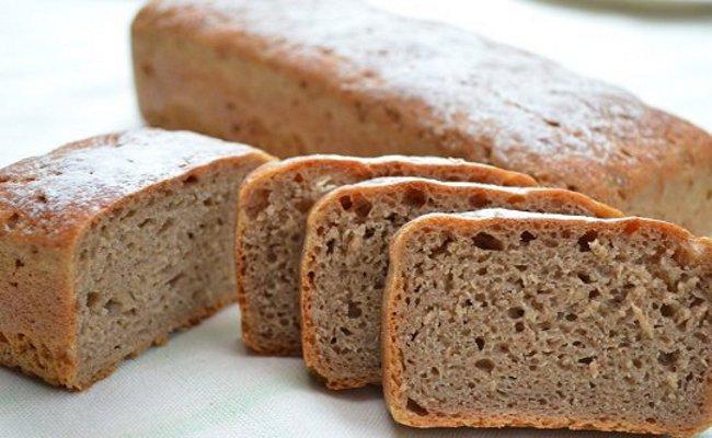 全粉粒パン