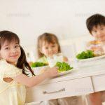 危険な食品添加物リン酸塩は現代人のリン過剰摂取に影響している!?