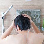 薄毛の予防改善は頭皮から!アミノ酸系シャンプーで髪の土台を作ろう