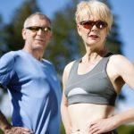 老化の原因物質オステオポンチンを減らし若さを保つ9種類の食品とは