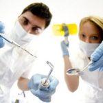 正しい歯の治療方法