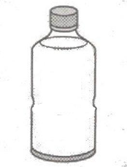 ペットボトル温灸1