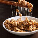 奇跡の健康食《納豆》の驚異的パワー!その効果と正しい食べ方を公開