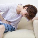 痛みの先にある病気