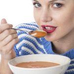 美魔女を実現するスープ