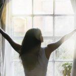 最先端医学が認める快眠法はコレ!不眠を解消する4つの対処法を公開