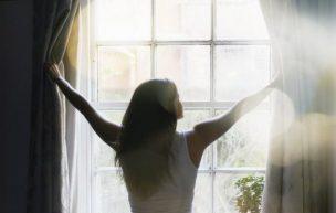 不眠の原因別快眠法