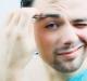 眉ラインで印象を変える『眉毛ケア9つのステップ』完全公開!